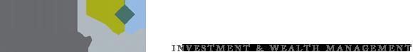 Whittier Trust Logo